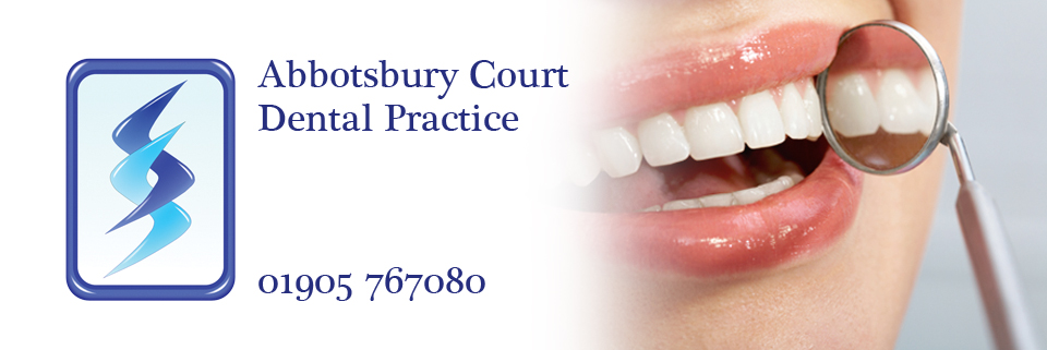 Dentist Worcester
